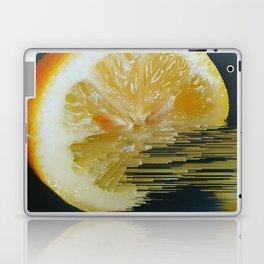 Lemony Good V.2 Laptop & iPad Skin