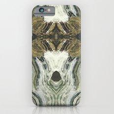 Desert Abyss 1 Slim Case iPhone 6s