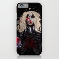 Arawn Slim Case iPhone 6s