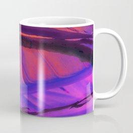 As Dusk Falls Coffee Mug