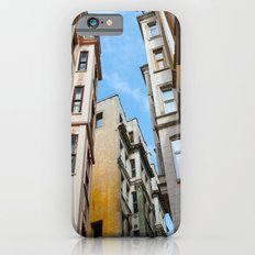 Colors of Istanbul iPhone 6s Slim Case