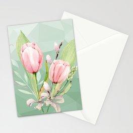 Pantone Spring 2017 Stationery Cards