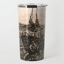 Rotten Travel Mug