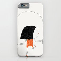 Good company Slim Case iPhone 6s