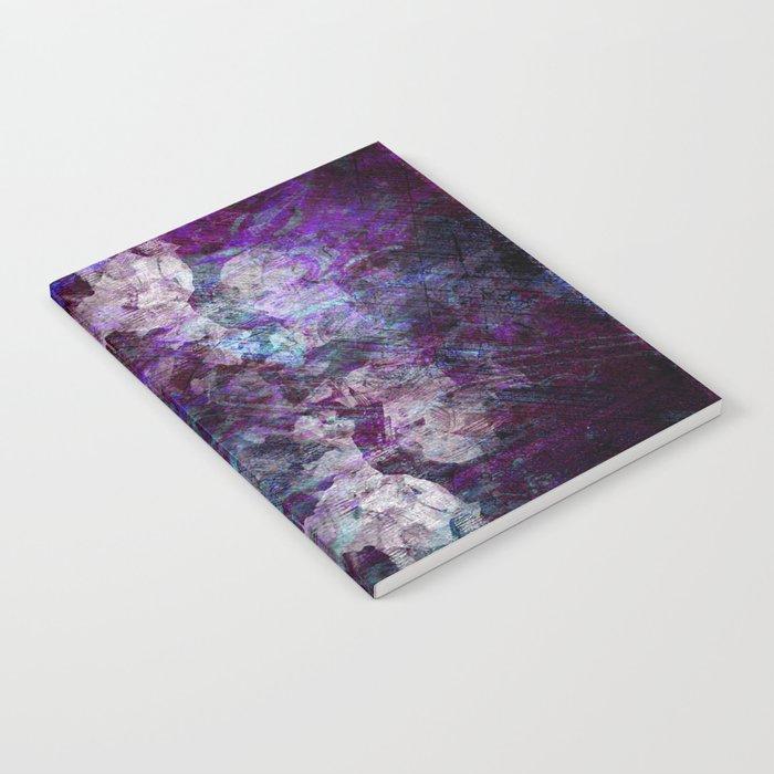 Reign Notebook