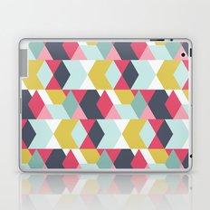 Tribeca Laptop & iPad Skin