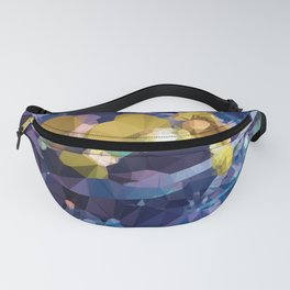 Fuel Fanny Pack