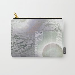 ender Carry-All Pouch