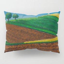 DoroT No. 0006 Pillow Sham