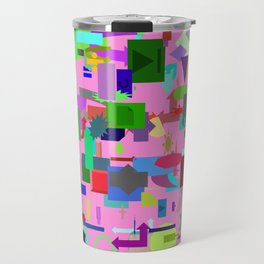 02232017 Travel Mug