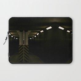 London Below Laptop Sleeve