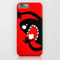 apple eater Slim Case iPhone 6s