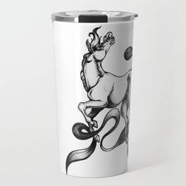 Spotless Travel Mug