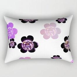 Slice of the Dream Rectangular Pillow