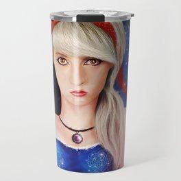 Lia Travel Mug