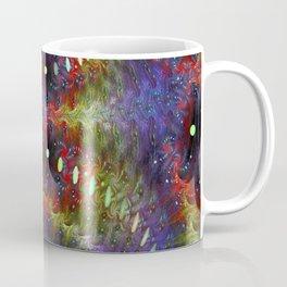 flock-247-12848 Coffee Mug