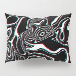 6 Blot Pillow Sham