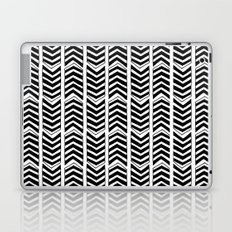 ARROW WIND Laptop & iPad Skin