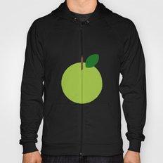 Apple 09 Hoody