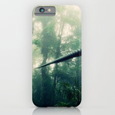 Zip Line Slim Case iPhone 6s
