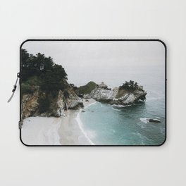 Big Sur / California Laptop Sleeve