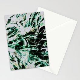 Jaded Stationery Cards