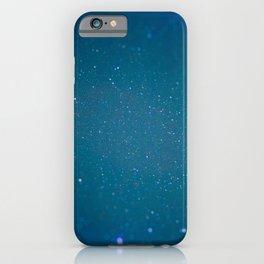 Bright stars 1 iPhone Case