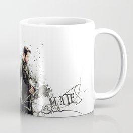 Outlaw Queen - Soul Mates Coffee Mug