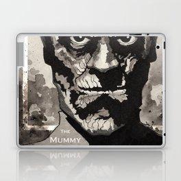 The Mummy(1932) Laptop & iPad Skin