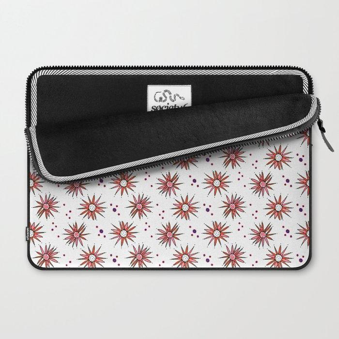 Koolaid Laptop Sleeve