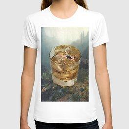 Slurp T-shirt
