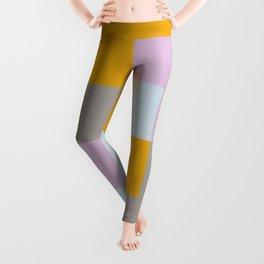 color balance  Leggings