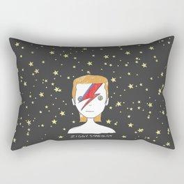 Zigy Rectangular Pillow