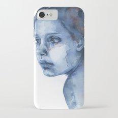 Ruggine Slim Case iPhone 7
