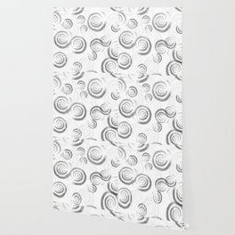 Pattern 49 Wallpaper