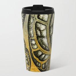 houseplant beige grey Travel Mug