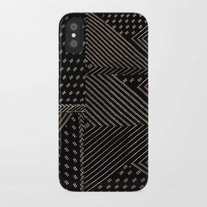 assuit for all iphone case