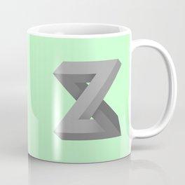 Zed's Dead Coffee Mug