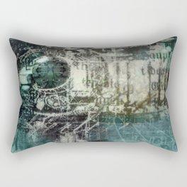 Metamorphosis 2309181 Rectangular Pillow