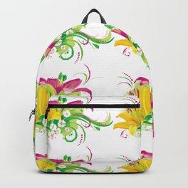 New cloth design Backpack