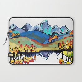 Taggart Laptop Sleeve