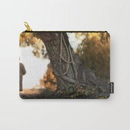 remember me lover Carry-All Pouch