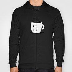 mug. Hoody