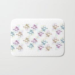 Calamar vol.2 Bath Mat