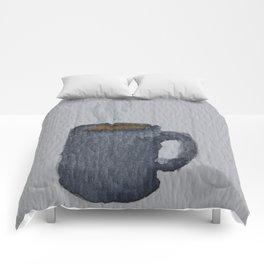 Tea Mug Comforters