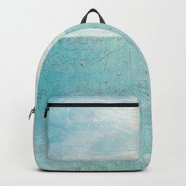 Boat Backpack