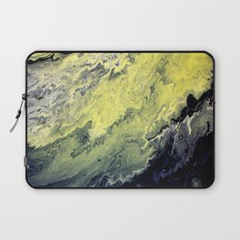 R8 Laptop Sleeve