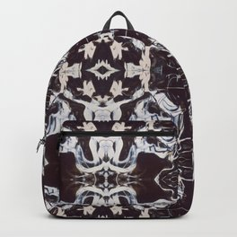 Murky Haze Backpack