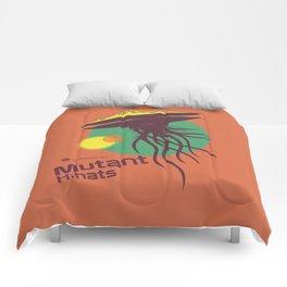 Hexinverter.net – Mutant Hihats Comforters