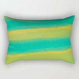 Pacify Rectangular Pillow